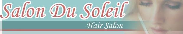 Salon du Soleil