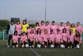 Γυναικείο 2009-2010