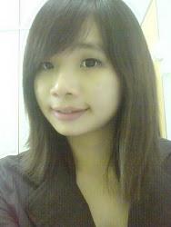 Josephine Shin Yit