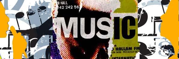 mediamusicbox