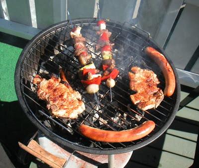 grill-kos