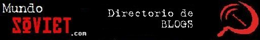 Directorio de MundoSoviet