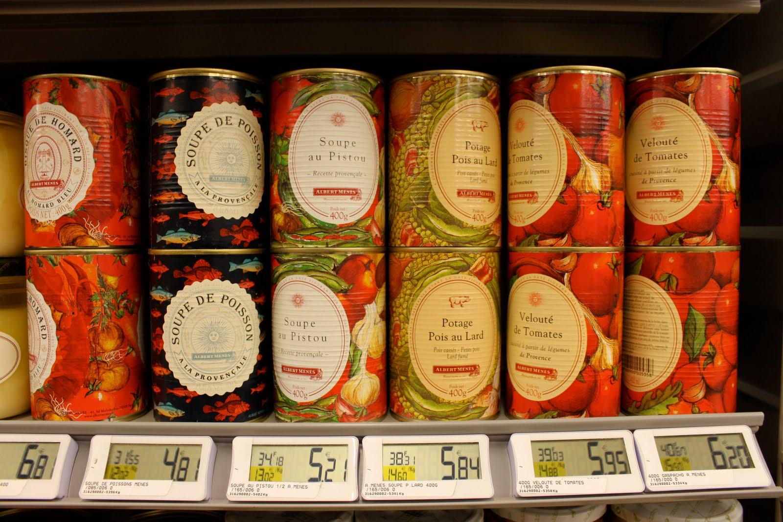 http://3.bp.blogspot.com/_6wRkY1LW0kU/TFkz4ShC3oI/AAAAAAAABtA/VOsfH_nvWWc/s1600/soup%2Bcans.jpg