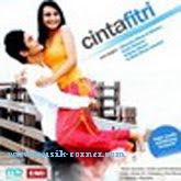 Teuku Wisnu Feat Shireen Sungkar - Cinta Kita ,  Kompilasi Cinta Fitri