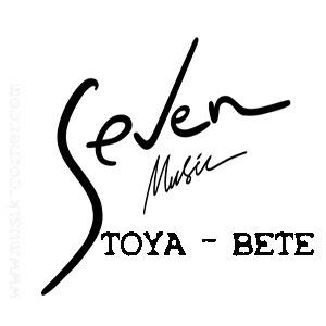 Toya - Bete