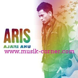 Aris - Takut