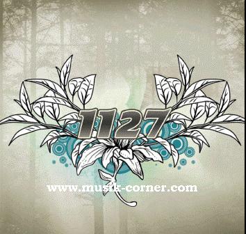 1127 Band