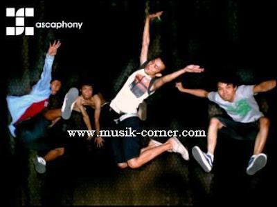Kascaphony Band