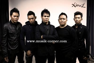 Xiruz Band