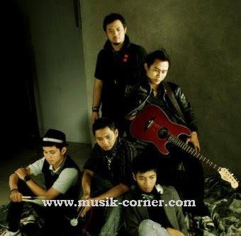 Kimnara Band