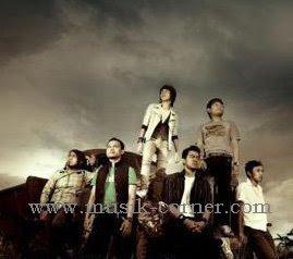 Maggna Band