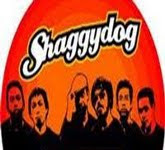 Shaggy Dog - Gosip