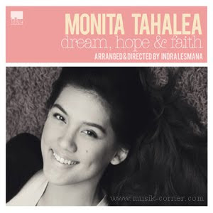 Download » Monita Tahalea – Kisah Yang Indah
