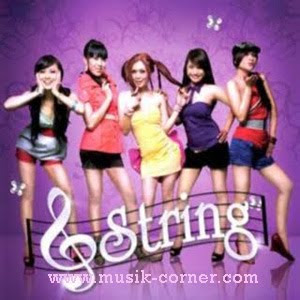 Download lagu mp3 gratis String – Sweet Olala . Gunakan Nada Sambung
