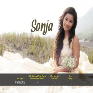 Sonja - Instingku