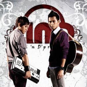Ari And D'Project - Bukan Yang Pertama