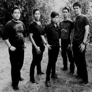 Rajawali Band - Dosa Terulang