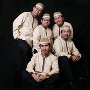 Download Mp3 Snada - Penolong Sejati .
