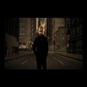 Ahmad Dhani Feat  Seven Dream - Adzan