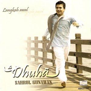 Sahrul Gunawan - Sholat