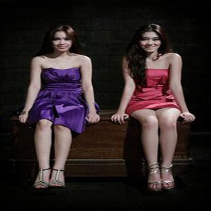 Keira &#038; Selly - Bicara Karena Cinta