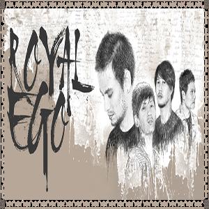 download mp3 lagu terbaru royal ego senandung boys dont cry foto profil biodata royal ego