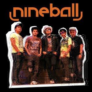 Nineball - Bukan Untuk Menyerah