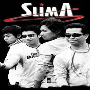 Slima - Adinda