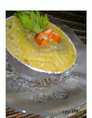 Daftar 10 makanan pale berlemak | Serba Sepuluh
