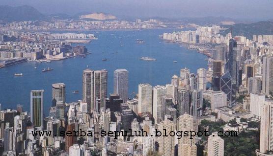 http://3.bp.blogspot.com/_6wWAvMOB4eQ/THGmh5eoScI/AAAAAAAACVY/kfFYbk6drEA/s1600/7.PNG