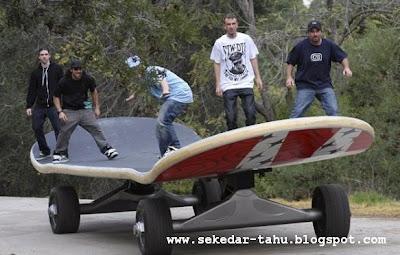 http://3.bp.blogspot.com/_6wWAvMOB4eQ/TMiZVXwTvGI/AAAAAAAAC4c/nMi3Rkd5JBU/s1600/1.JPG