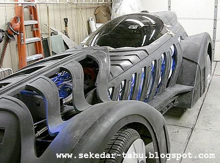 http://3.bp.blogspot.com/_6wWAvMOB4eQ/TMtYX772wFI/AAAAAAAAC4s/hd86p-mKR8w/s1600/1.JPG
