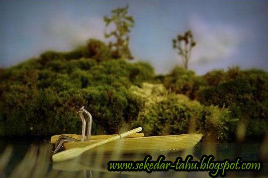 http://3.bp.blogspot.com/_6wWAvMOB4eQ/TQUk6oBRG-I/AAAAAAAADGg/L5R02gb-PL8/s1600/5.jpg