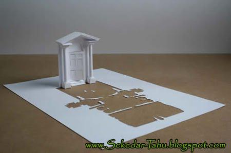 http://3.bp.blogspot.com/_6wWAvMOB4eQ/TTdi4zYq9pI/AAAAAAAADa4/jjZGMOr1ixA/s1600/6.jpg