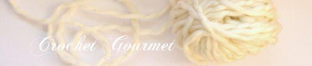 Crochet Gourmet