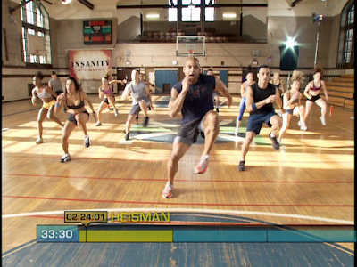 Vlcsnap This Minute Cardio Circuit Gets