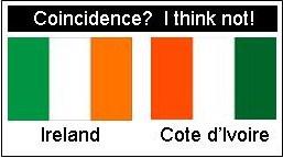 Ireland+Ivory+Coast+Flags2.jpg
