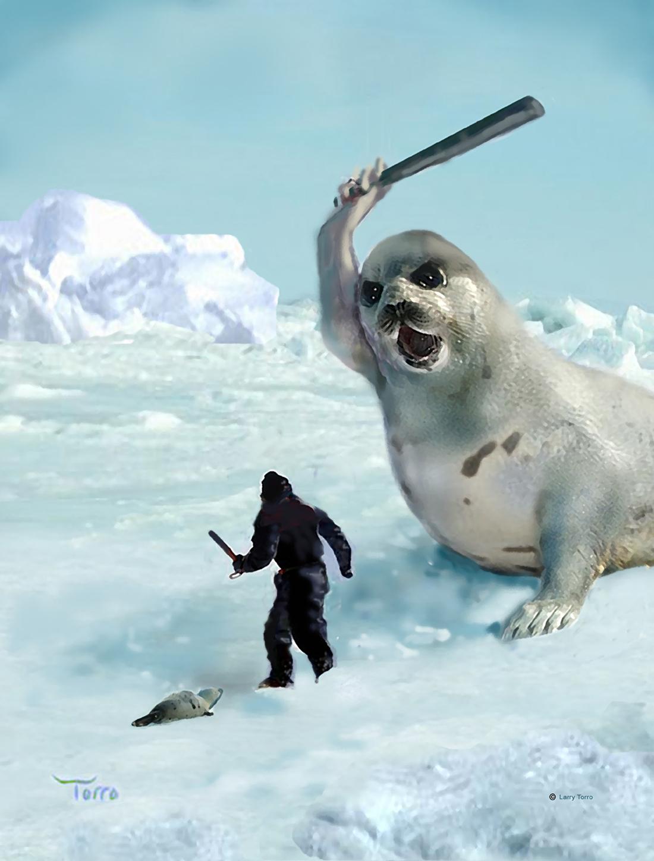 Seals deals