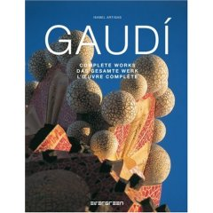EL MEU LLIBRE DE GAUD