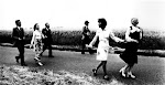 "Luis Buñuel's ""Discreet Charm"""