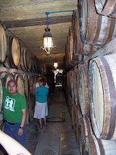 Madero Winery