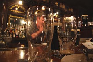 Guinness Draught Master Toronto