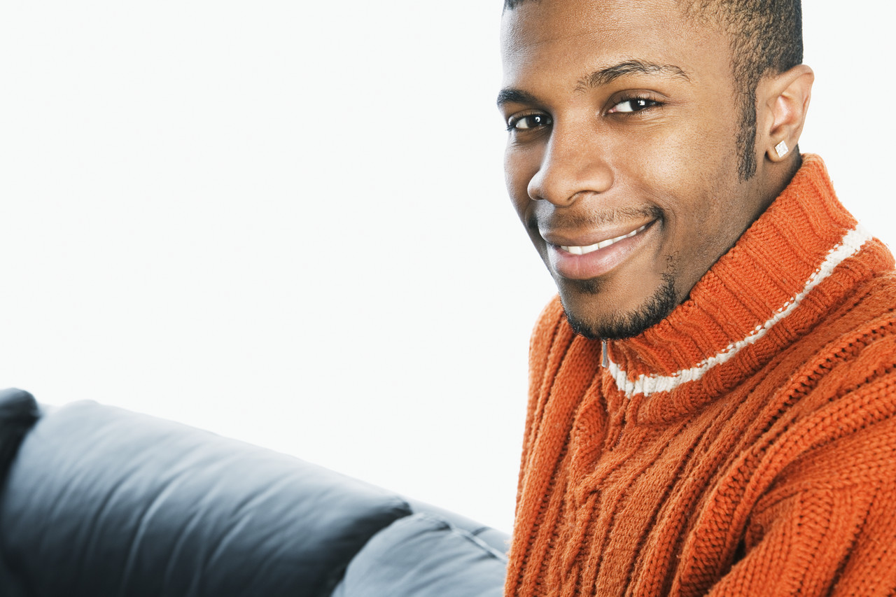 black single men in power When you're single, it seems like everybody worth dating is in a serious relationship or married—but that just isn't the case it's not even a matter of lowering your standards—some of the most eligible men in the world have resisted settling down for a variety of reasons, from their .