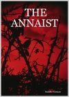 The Annaist