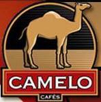 Cafés CAMELO - Grupo NABEIRO