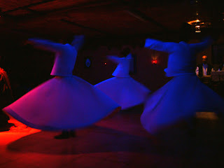 Whirling_Dervishes-Danca Sufi-a sOoL!!