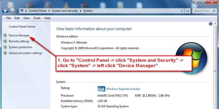 скачать бесплатно драйвера для unknown device контроллеры usb