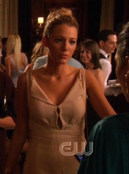 hilary duff wedding day. 2011 Hilary Duff isn#39;t worried hilary duff wedding day.