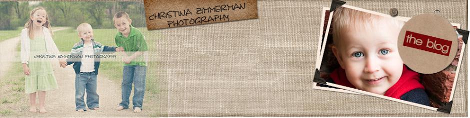 Snapshots by Christina