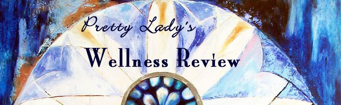 Pretty Lady's Wellness Review